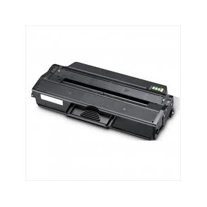 ΣΥΜΒΑΤΟ ΤΟΝΕΡ TONER Compatible Remanufactured SAMSUNG ML-TD103L TD 103 L FOR IN 2950/2955 2500 ΣΕΛΙΔΕΣ