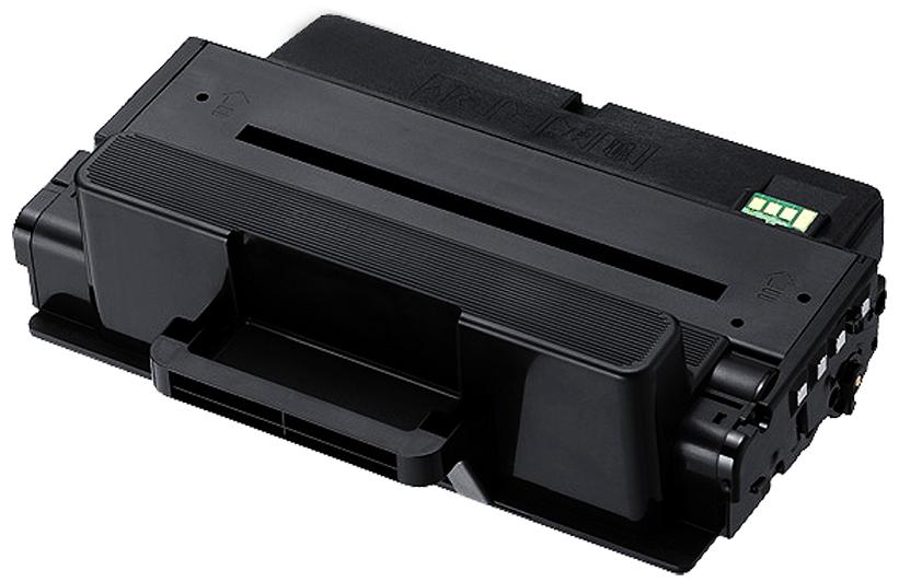ΣΥΜΒΑΤΟ ΤΟΝΕΡ TONER Compatible Remanufactured SAMSUNG ML TD205L TD 205 L FOR ML 3310 / 3710 5000 ΣΕΛΙΔΕΣ