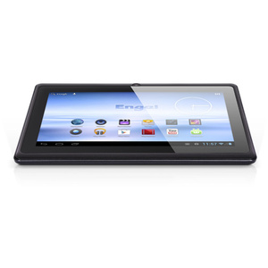 TABLET Android ENGELDROID TAB701