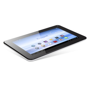TABLET Android ENGELDROID TA800 HD