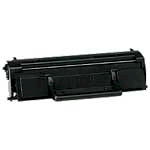 ΣΥΜΒΑΤΟ ΤΟΝΕΡ TONER Compatible Savin FT4410 Black FT 4410 Μαύρο for SAVIN 7205/7220/7225/ 7250