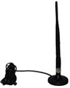 ΨΗΦΙΑΚΗ ΚΕΡΑΙΑ ΦΟΡΗΤΗ ANT-240 με κωδικό tele 1313 απο το κατάστημα  ShopDay.gr be14381b5b5