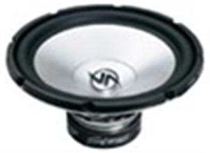 "S4.15.4 LIGHTNING AUDIO SUBWOOFER ΑΥΤΟΚΙΝΗΤΟΥ 15"" , 2 VOICE COIL, 85OZ"