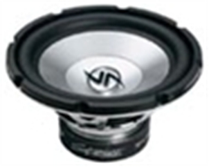 "S4.12.4 LIGHTNING AUDIO SUBWOOFER ΑΥΤΟΚΙΝΗΤΟΥ 12"" , 2 VOICE COIL, 85OZ"