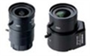 SLM-3580 OEM TELE ΦΑΚΟΣ CCTV SAMSUNG F : 1.8 MANUAL / DC TYPE MANUAL IRIS, EXCELLENT LOW LIGHT PERFORMANCE