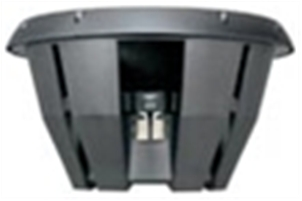 "T-115D2 ROCKFORD FOSGATE SUBWOOFER ΑΥΤΟΚΙΝΗΤΟΥ 15"" , POWER STAGE 1, 2X2 OHM, 600W RMS /1200W MAX, 3 ALUMINUM VOICE COIL, 220OZ"