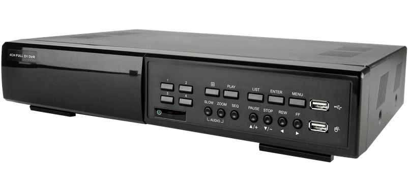 DR-046Z AV-TECH DVR ΚΑΤΑΓΡΑΦΙΚΟ 4 ΚΑΝΑΛΙΩΝ,ΔΙΚΤΥΑΚΟ, Η.264, ΑΝΑΛΥΣΗ D1, 1 audio in-1 out,ΔΥΝΑΤΟΤΗΤΑ BACKUP, Δ: 345x68x225 mm
