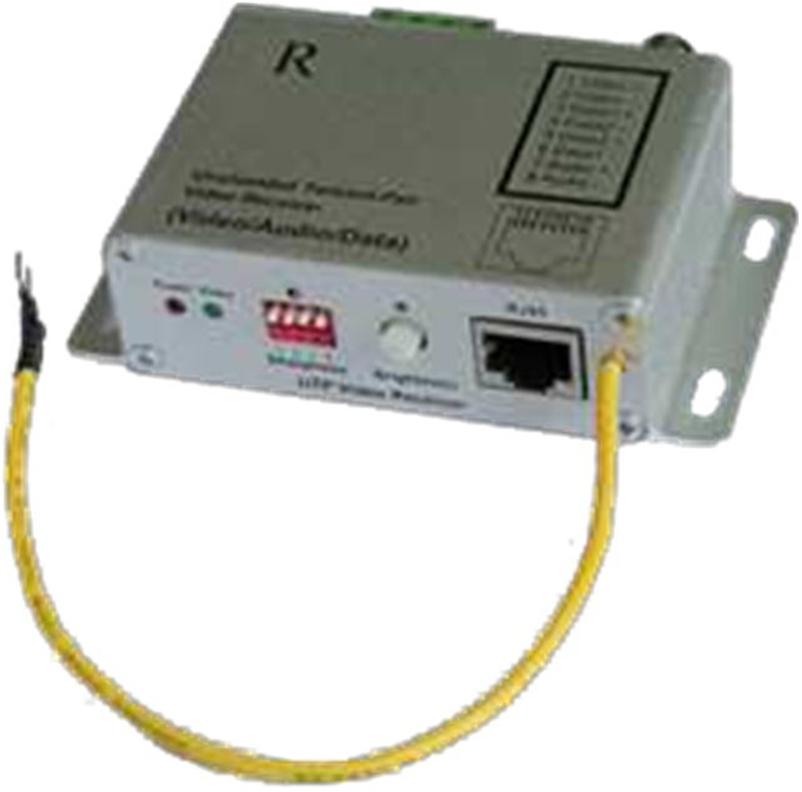 KINZO 46628 SCANIFIER 2in1 230v Ηλεκτρική μηχανή κουρέματος γκαζόν ... f1d28888716