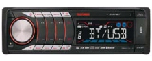 TELEFUNKEN RADIO CD ΑΥΤΟΚΙΝΗΤΟΥ MP3 WMA TF 645BT