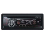 TELEFUNKEN RADIO CD HEADUNITS ΑΥΤΟΚΙΝΗΤΟΥ MP3 WMA TF 7010 excellence