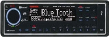 TELEFUNKEN RADIO CD ΑΥΤΟΚΙΝΗΤΟΥ MP3 WMA TF 870BT