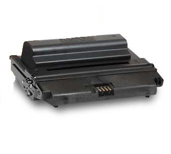 ΣΥΜΒΑΤΟ ΤΟΝΕΡ TONER Compatible Remanufactured XEROX 106R01412 106 R 01412 BLACK ΜΑΥΡΟ FOR PHASER 3300 8000 ΣΕΛΙΔΕΣ