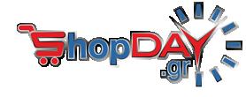 www.ShopDay.gr