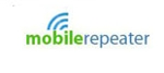 MOBILE REPEATER