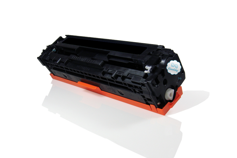 ΣΥΜΒΑΤΟ ΤΟΝΕΡ TONER Compatible Remanufactured Canon CB540 BLACK CB 540 Cartridge 2200 pages