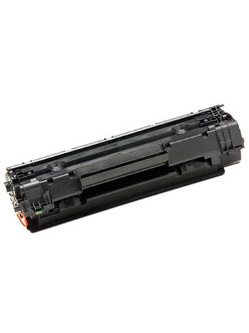 ΣΥΜΒΑΤΟ ΤΟΝΕΡ TONER Compatible Remanufactured Canon CRG 713 HP C4182 X Black Cartridge 20000 pages
