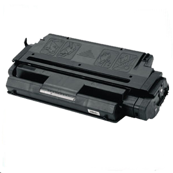 ΣΥΜΒΑΤΟ ΤΟΝΕΡ TONER Compatible Remanufactured Canon EP-W Black HP C3909 A Cartridge 15000 pages
