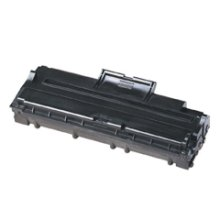 ΣΥΜΒΑΤΟ ΤΟΝΕΡ TONER Compatible Remanufactured Canon T6000 Black T 6000 LBP 5000 Μαύρο Cartridge 2500 pages