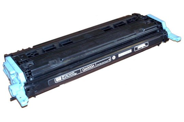 ΣΥΜΒΑΤΟ ΤΟΝΕΡ TONER Compatible Remanufactured Canon T6001 LBP 5000 Cyan T 6001 Γαλάζιο Cartridge 2000 pages