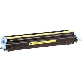ΣΥΜΒΑΤΟ ΤΟΝΕΡ TONER Compatible Remanufactured Canon T6002 Yellow T 6002 LBP 5000 Κίτρινο Cartridge 2000 pages