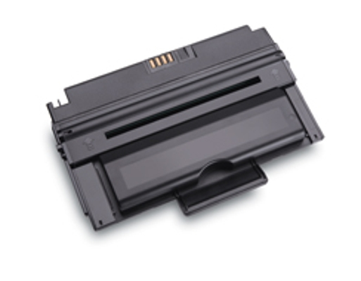 ΣΥΜΒΑΤΟ ΤΟΝΕΡ TONER Compatible Remanufactured DELL 2335 TD2335 CARTRIDGE YIELD (3.5k) 3500 pages