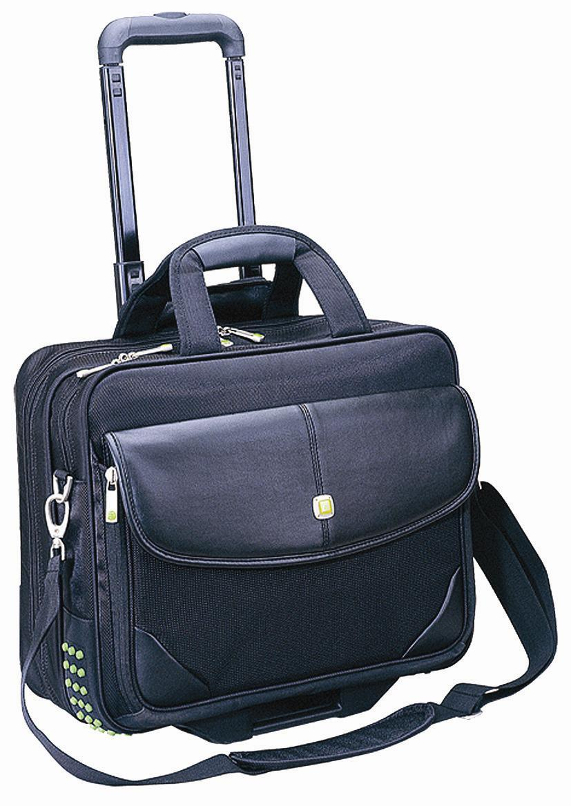 "ΤΣΑΝΤΑ ΓΙΑ LAPTOP DLP6215 ECOMBOS 15,4"" NOTEBOOK BAG"