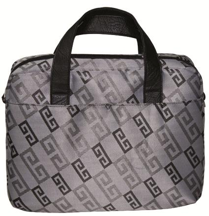 "ΤΣΑΝΤΑ ΓΙΑ LAPTOP PC-5367 ROMA 15.4"" NOTEBOOK BAG"