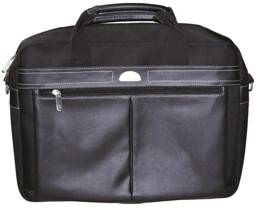 "ΤΣΑΝΤΑ ΓΙΑ LAPTOP PC-5405 FLORENCE 15.4"" NOTEBOOK BAG"