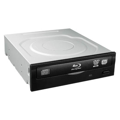 LITEON IHES 112-115 BD COMBO-DH-12E3SH /3782512043 Εσωτερικό SATA Blu - Ray reader + DVR-Recorder