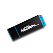 ΜΝΗΜΗ USB STICK 3.0 Patriot Supersonic Magnum 64GB
