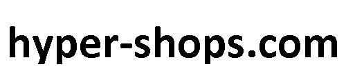 DOMAIN NAME FOR SALE hyper-shops.com ΟΝΟΜΑΣΙΑ ΧΩΡΟΥ