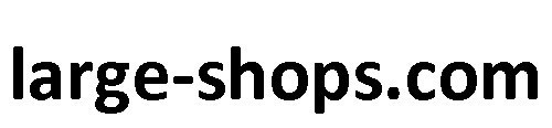 DOMAIN NAME FOR SALE large-shops.com ΟΝΟΜΑΣΙΑ ΧΩΡΟΥ