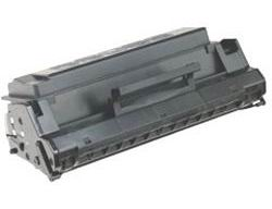 ΣΥΜΒΑΤΟ ΤΟΝΕΡ TONER XEROX 113R296 Black 113 R 296 Μαύρο for LASER DOCUPRINT P8ex WORKCENTER 365/385 3000 σελίδες